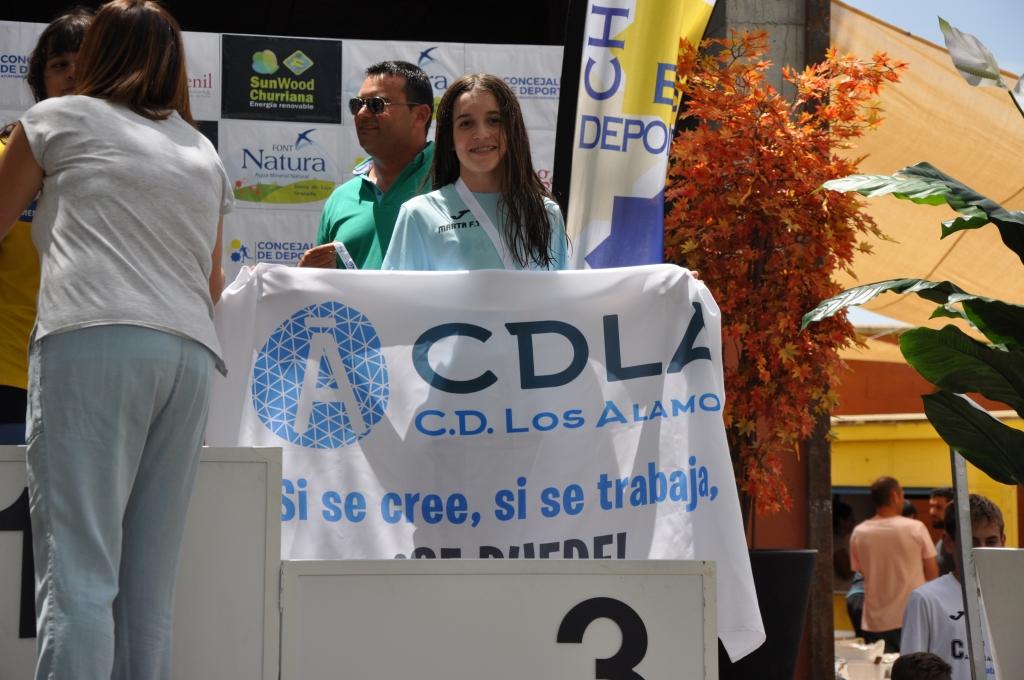 DSC_3340