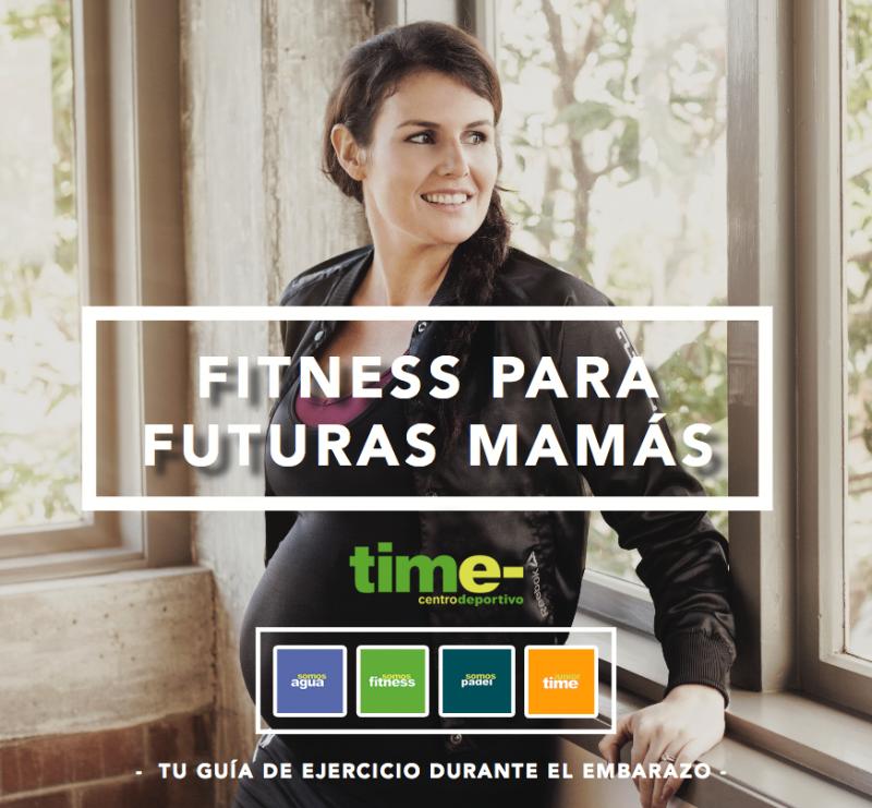 fitnessmamas